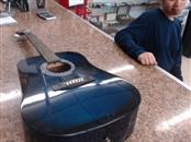 STAGG MUSIC Acoustic Guitar SW201